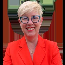 Karin Reitsma