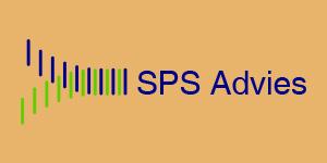 sps-advies