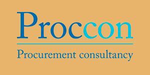 proccon