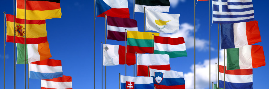 Drempelbedragen Europese overheidsopdrachten