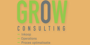 grow-consulting