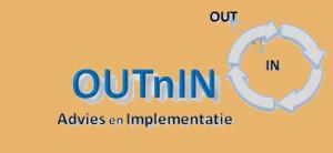 Logo OUTnIN fill