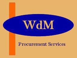 WdM4 fill corr 2