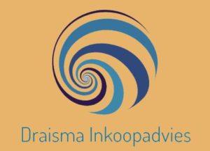 logo Draisma advies corr 2