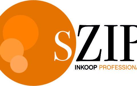 sZIP Spendanalyse geeft gemeente handvat voor verdere inkoop professionalisering